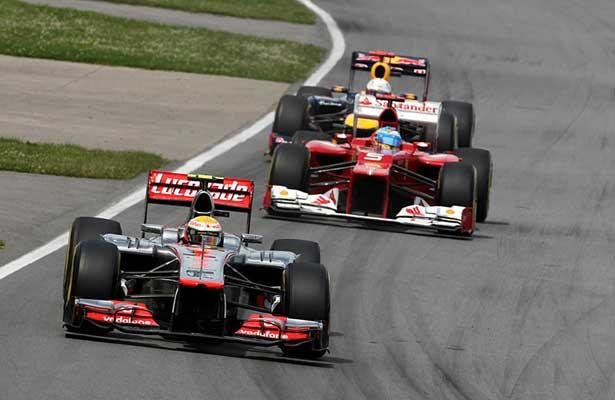 F112-hamilton-alonso-vettel-canada-domingo615