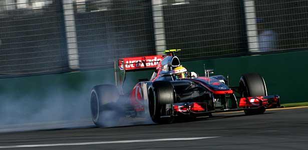 F112-hamilton-australia-sabado-travada615