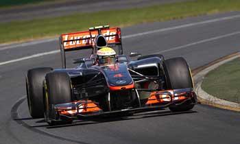 F112-hamilton-australia-sabado350