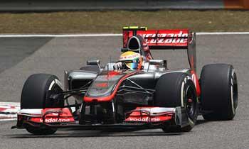 F112-hamilton-china-sabado350