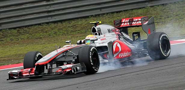 F112-hamilton-china-sexta-travada615