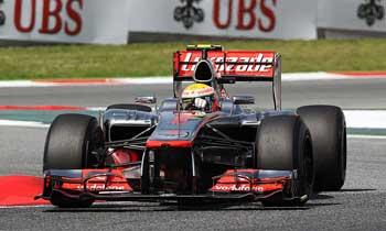 F112-hamilton-espanha-domingo350