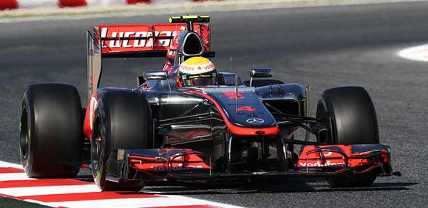F112-hamilton-espanha-sexta615