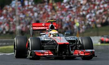F112-hamilton-hungria-domingo350