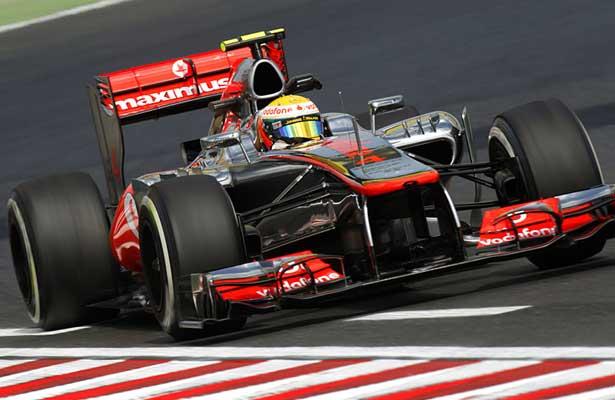 F112-hamilton-hungria-sexta615