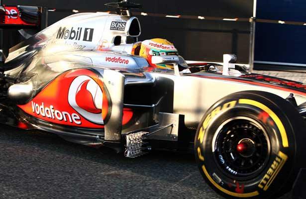 F112-hamilton-jerez-teste-quinta615