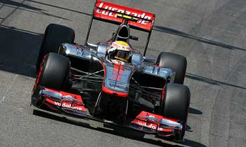F112-hamilton-monaco-sabado350
