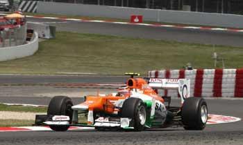 F112-hulkenberg-espanha-domingo350