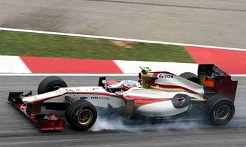 F112-karthikeyan-malasia-sabado350
