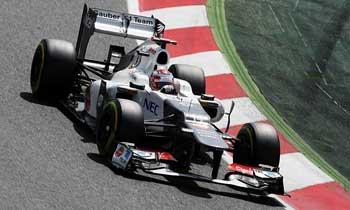 F112-kobayashi-espanha-domingo350