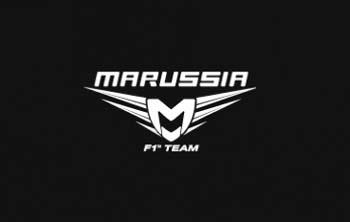 F112-logomarussia