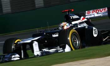 F112-maldonado-australia-sabado350