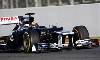 F112-maldonado-barcelona-teste-quinta350