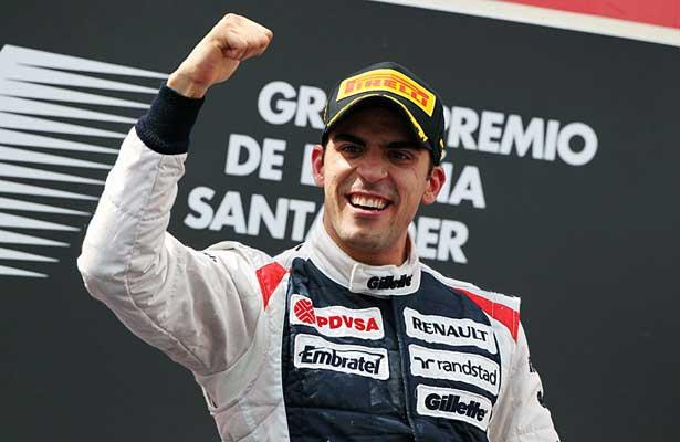 F112-maldonado-espanha-domingo-podio615