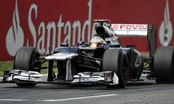 F112-maldonado-espanha-domingo350