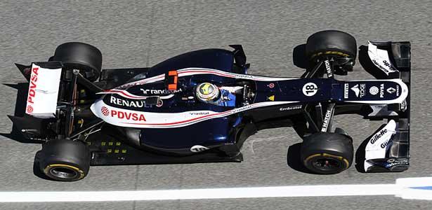 F112-maldonado-espanha-sexta615