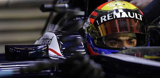 F112-maldonado-jerez-teste-terca615
