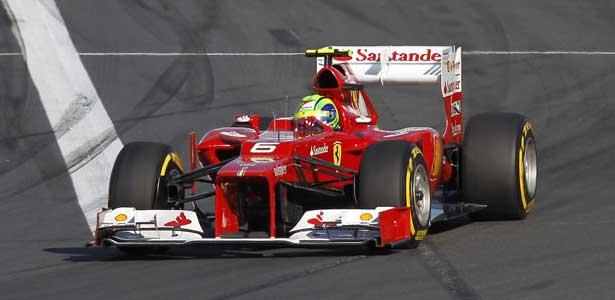 F112-massa-australia-domingo615