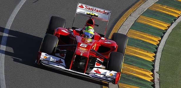 F112-massa-australia-sabado615