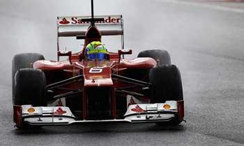 F112-massa-barcelona-teste-sabado350