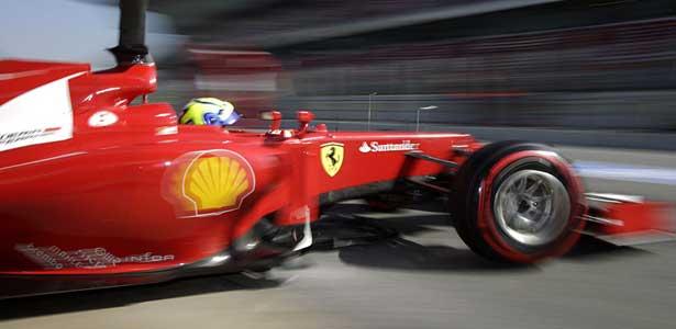 F112-massa-barcelona-teste-sexta615