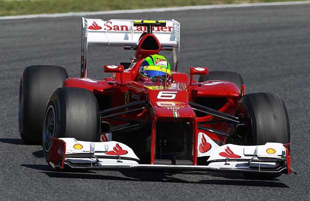 F112-massa-espanha-sexta615