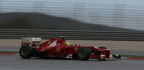 F112-massa-malasia-domingo615