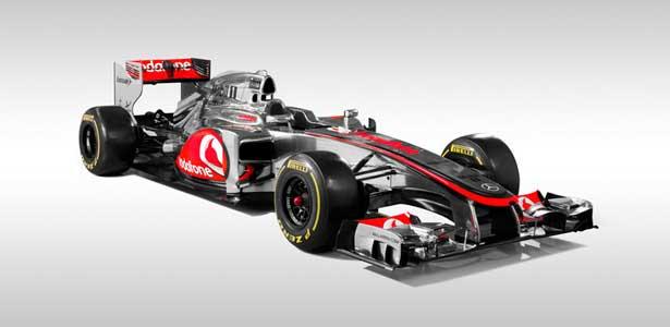 F112-mclaren-carro-novo-mp4-27615