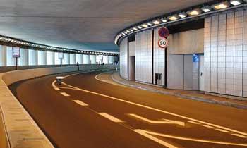 F112-monaco-tunel350