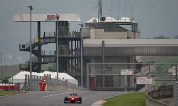 F112-mugello-reta-boxes350