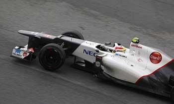 F112-perez-malasia-domingo350