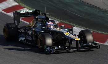 F112-petrov-barcelona-teste-quinta350