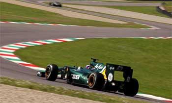 F112-petrov-mugello-teste-quarta350