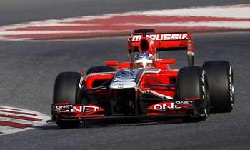 F112-pic-barcelona-teste-terca350