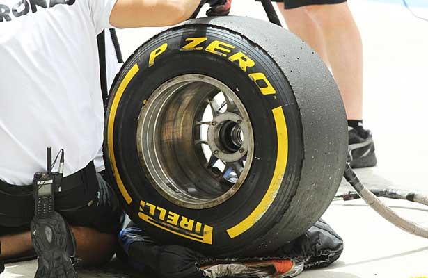 F112-pirelli-pneu-bahrain-sabado615