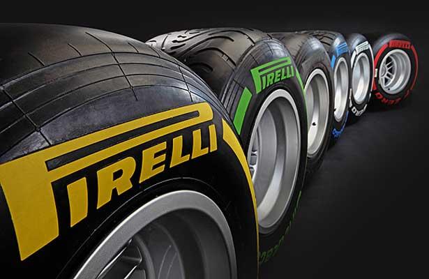 F112-pirelli-pneus-apresentacao-marcacoes615