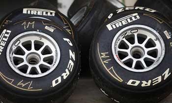 F112-pirelli-pneus-bahrain350