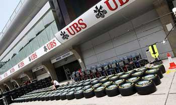 F112-pirelli-pneus-china350
