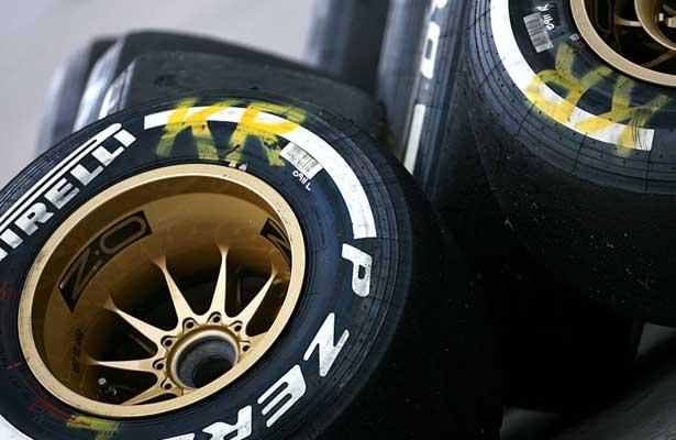 F112-pirelli-pneus-malasia-sexta615