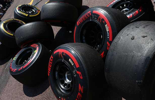 F112-pirelli-pneus-monaco-sabado615