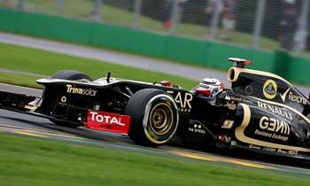 F112-raikkonen-australia-sexta350