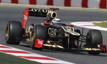 F112-raikkonen-espanha-domingo350
