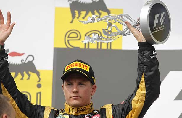F112-raikkonen-hungria-domingo-podio615