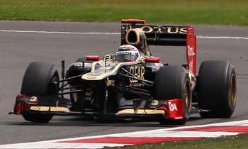 F112-raikkonen-inglaterra-domingo350