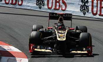 F112-raikkonen-monaco-sabado350