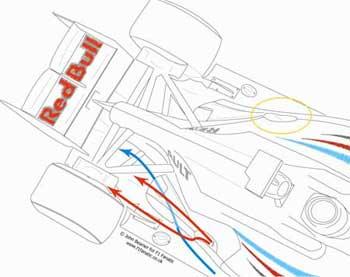 F112-red-bull-ilustracao-escapamento-2350