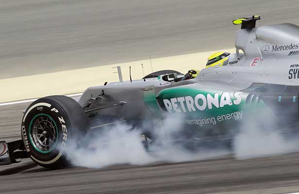 F112-rosberg-bahrain-travada-sexta615