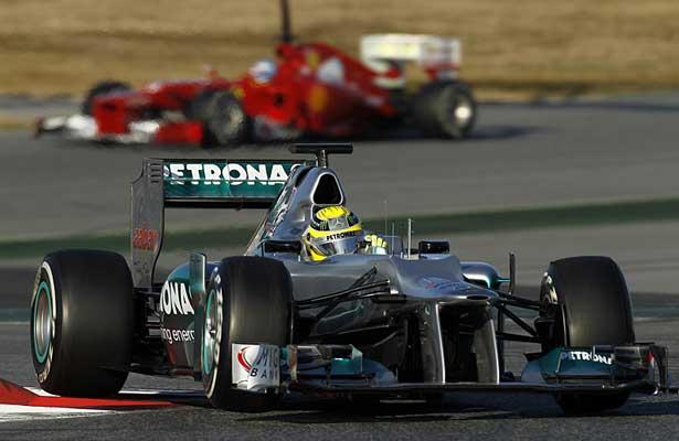F112-rosberg-barcelona-teste-quarta615