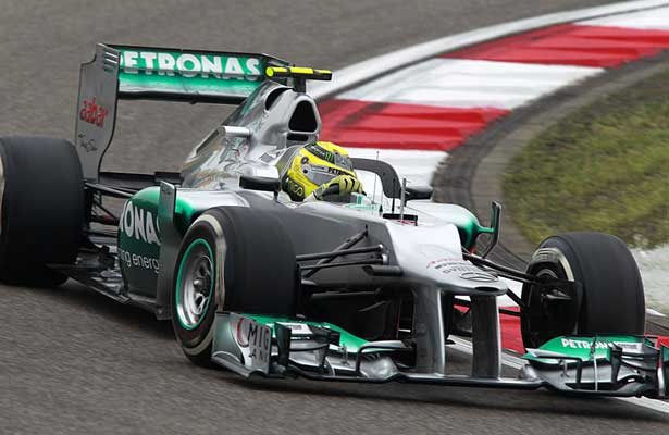 F112-rosberg-china-sexta615