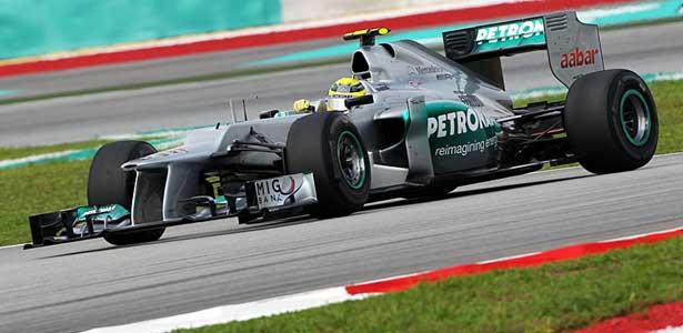 F112-rosberg-malasia-sexta615